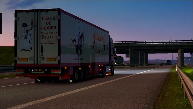 Screenshots Ets2_00011t2ovt