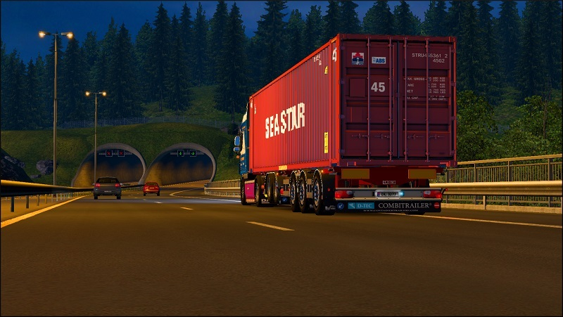 Screenshots Ets2_000151cs98