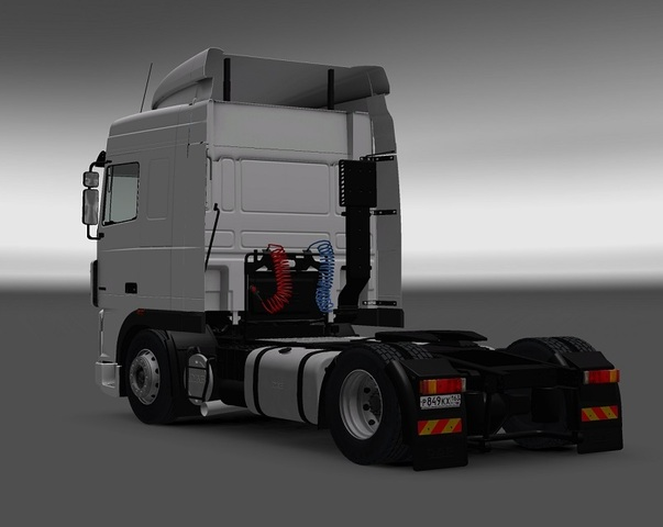 Trucks - Page 12 Ets2_00027oluy3