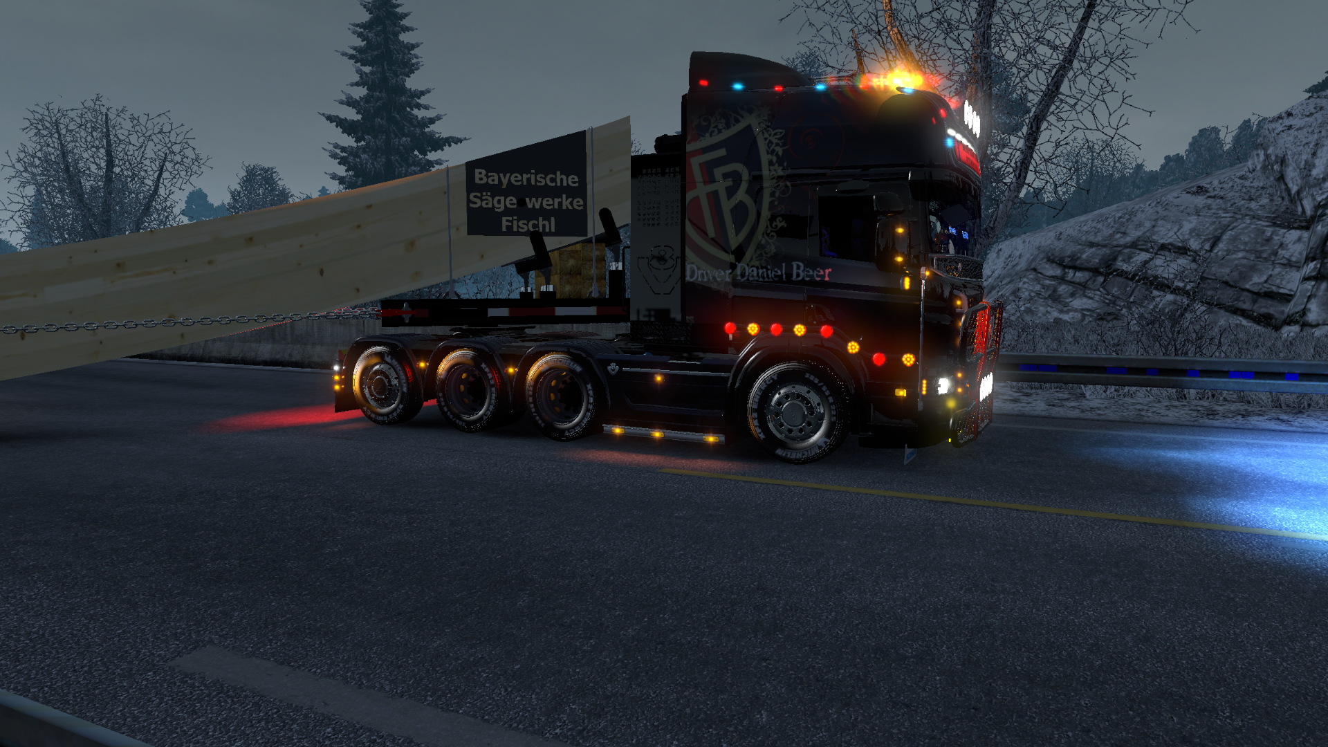 Screenshots Ets2_00048s3uou