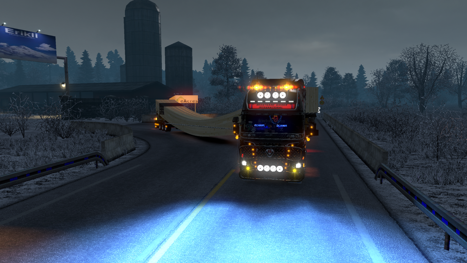 Screenshots Ets2_000494bu7p