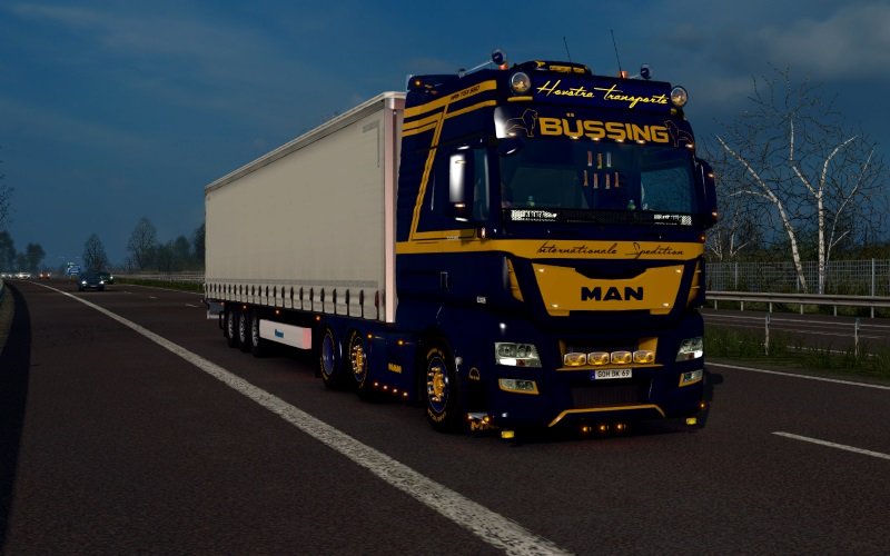Screenshots Eurotrucks22016-02-10b4pgf