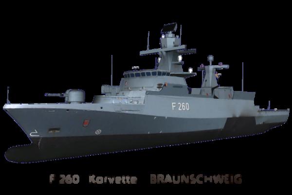 -Shipyard- F2606fj4e