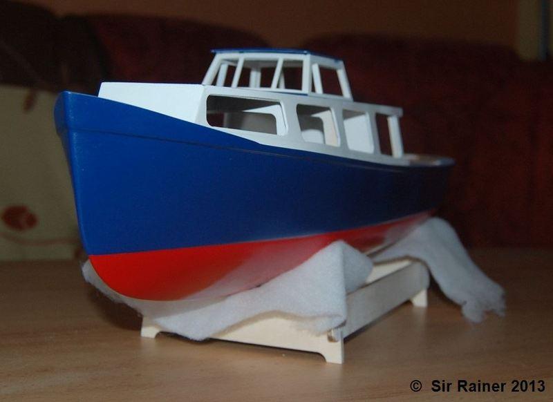 Hafenbarkasse Felix Felix_2508xxuds
