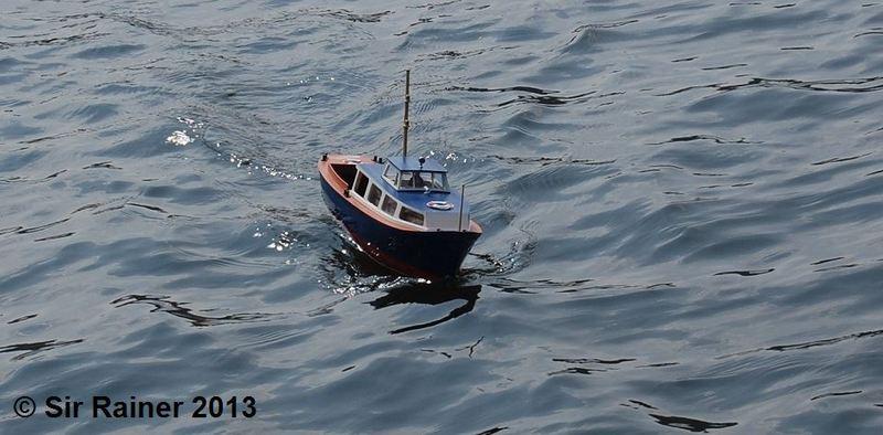 Hafenbarkasse Felix Felix_29441fjqs