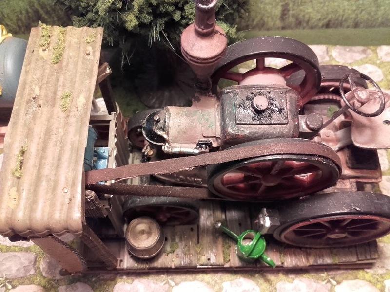 Landschaftliches Diorama - Seite 6 Fertig410u0g