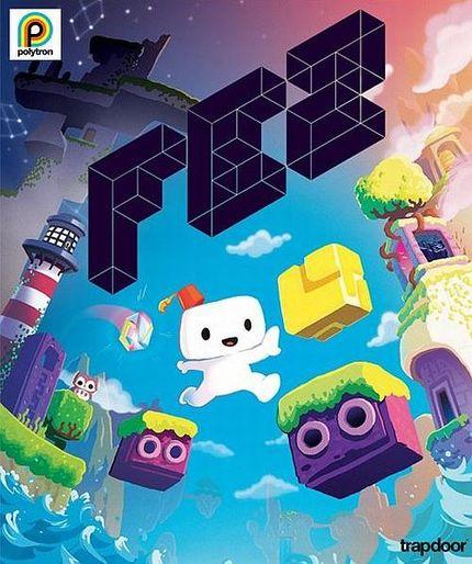 Recomendación de juegos - Página 4 Fezzcovesei2