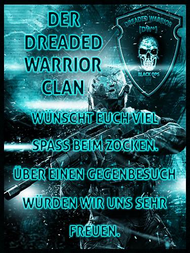 [shouta] dw*-Clan Großbestellung  - Seite 2 Flyeri4s4t