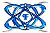 SARADNJA FORUMA SA APOD-NASOM Forumzeichen94jge