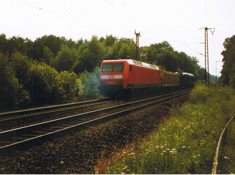 Was die Züge so bewegt ... - Seite 2 Fotokiste22zbs6y