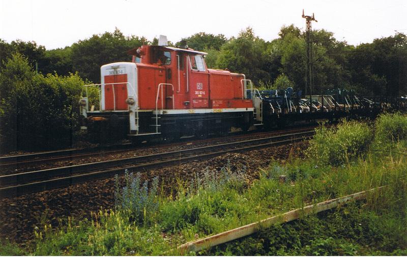 Was die Züge so bewegt ... - Seite 2 Fotokiste7g1sne