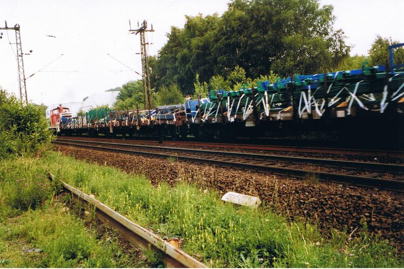 Was die Züge so bewegt ... - Seite 2 Fotokiste85gsx3