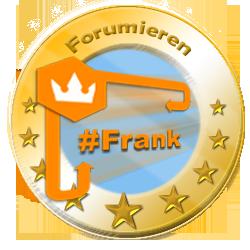 #Frank