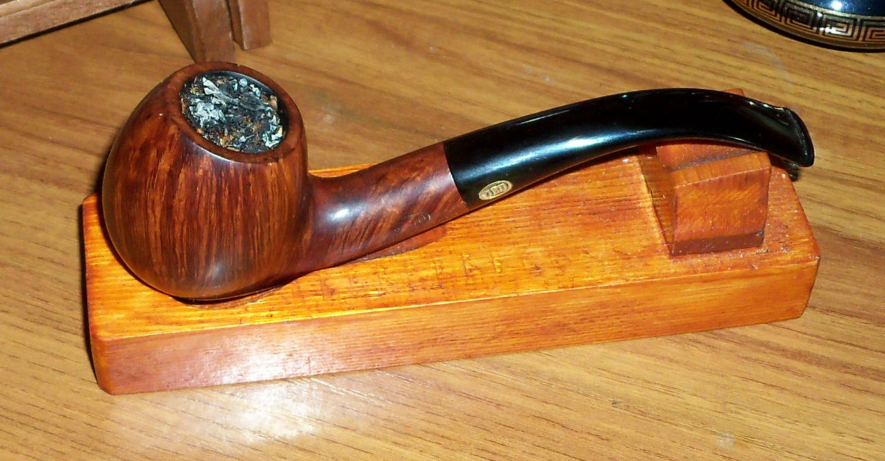 GBD - Supergrain 9606 Gbd_5vekie