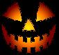 Schaurige Grüße! Halloween-2nsame