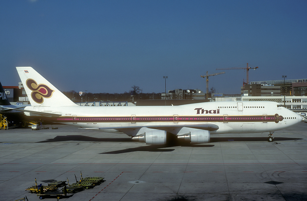 747 in FRA - Page 10 Hs-tge_27-03-91emaov