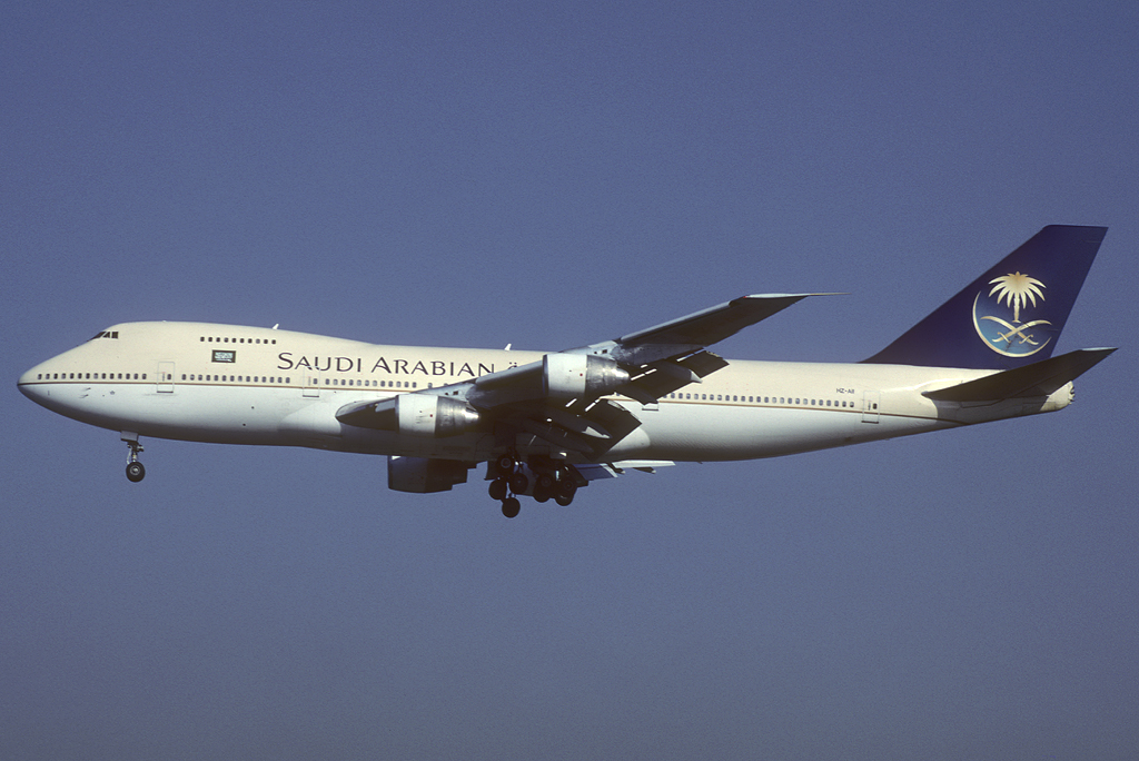 747 in FRA - Page 10 Hz-aii_22-03-00xdalf