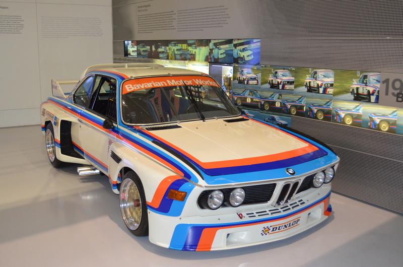 Ein Besuch im BMW-Museum Imageigs6f