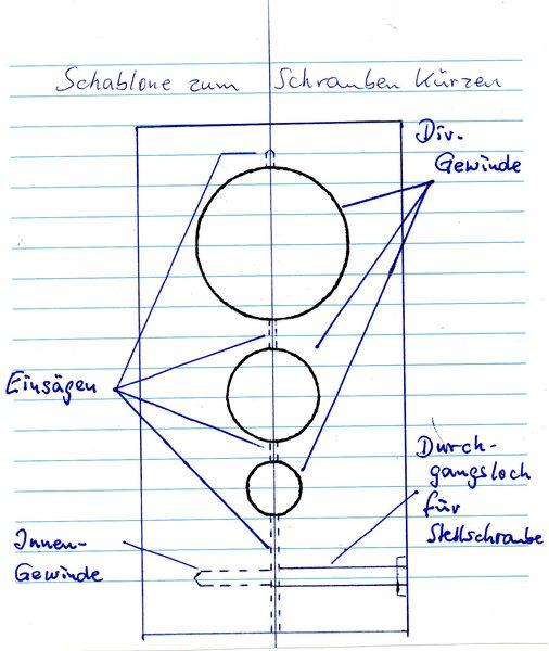 Sägeschablone für Schrauben und Gewindestangen Img033-kopiezwq79
