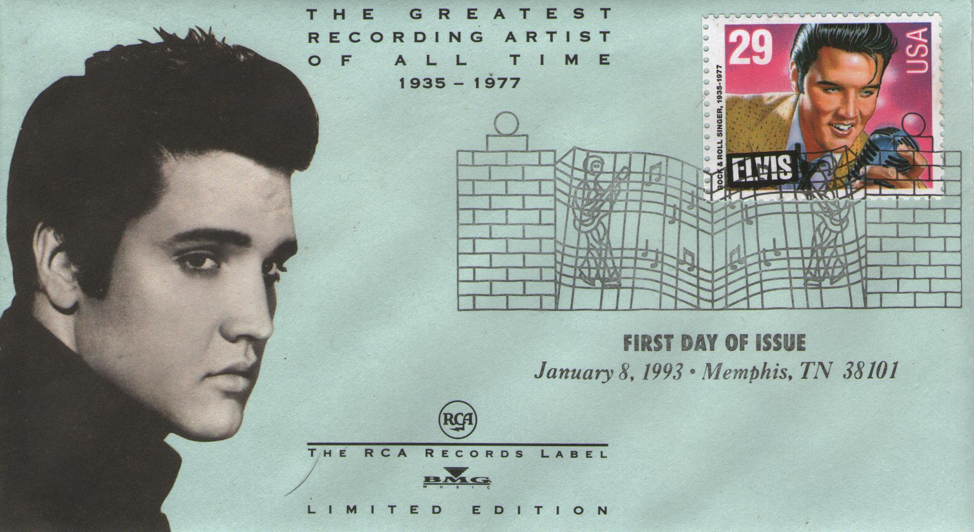 ELVIS - FROM NASHVILLE TO MEMPHIS - THE ESSENTIAL 60'S MASTERS Img46wqst