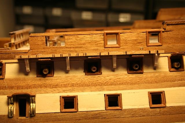Baubericht - HMS Victory von Constructo in 1/98  - Seite 2 Img_0420cyu4z
