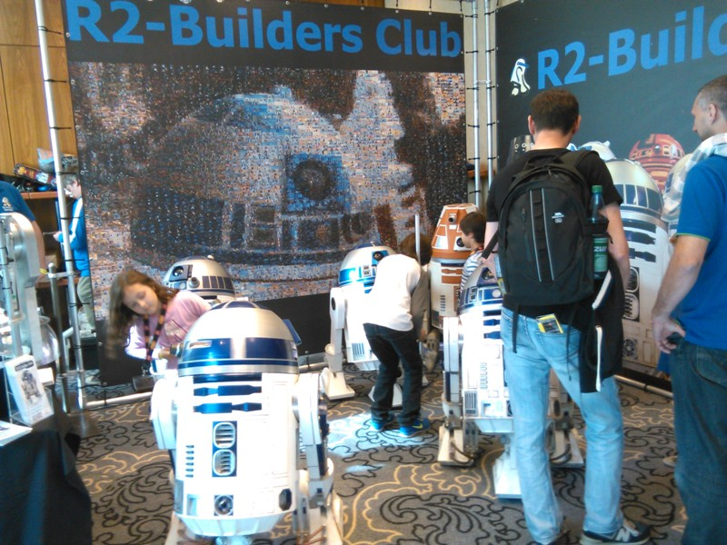 JEDI CON 2014: Who is going? Img_20141004_123558zwrf1