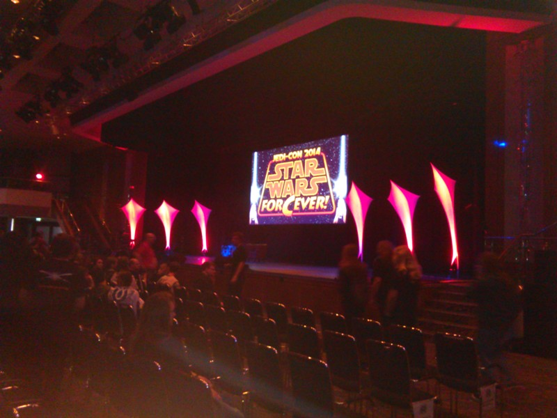 JEDI CON 2014: Who is going? Img_20141004_13554292rug