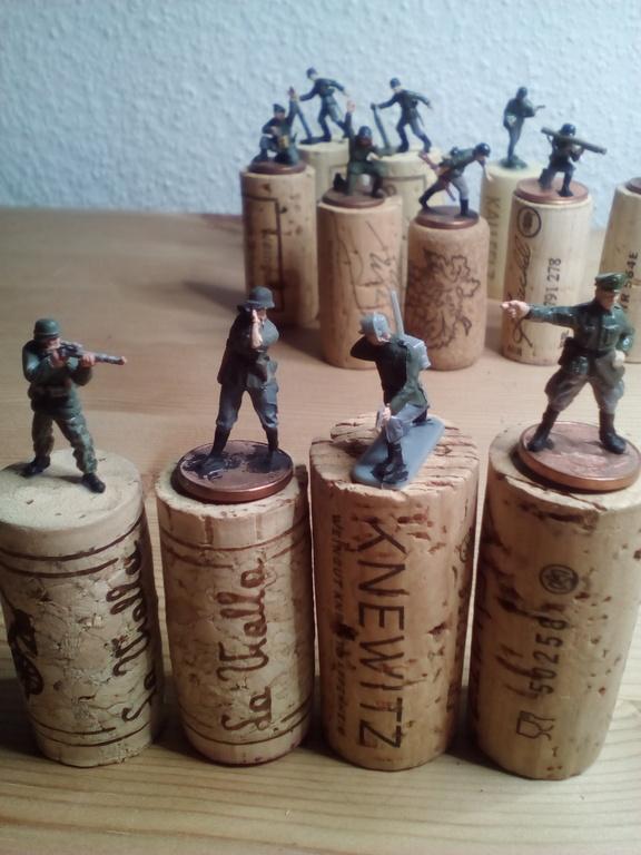 Armeeaufbau in gaaaaaaanz langsam.... Img_20160206_173425y7sqa
