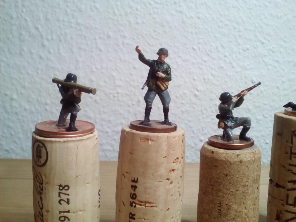 Armeeaufbau in gaaaaaaanz langsam.... Img_20160206_173557zks88