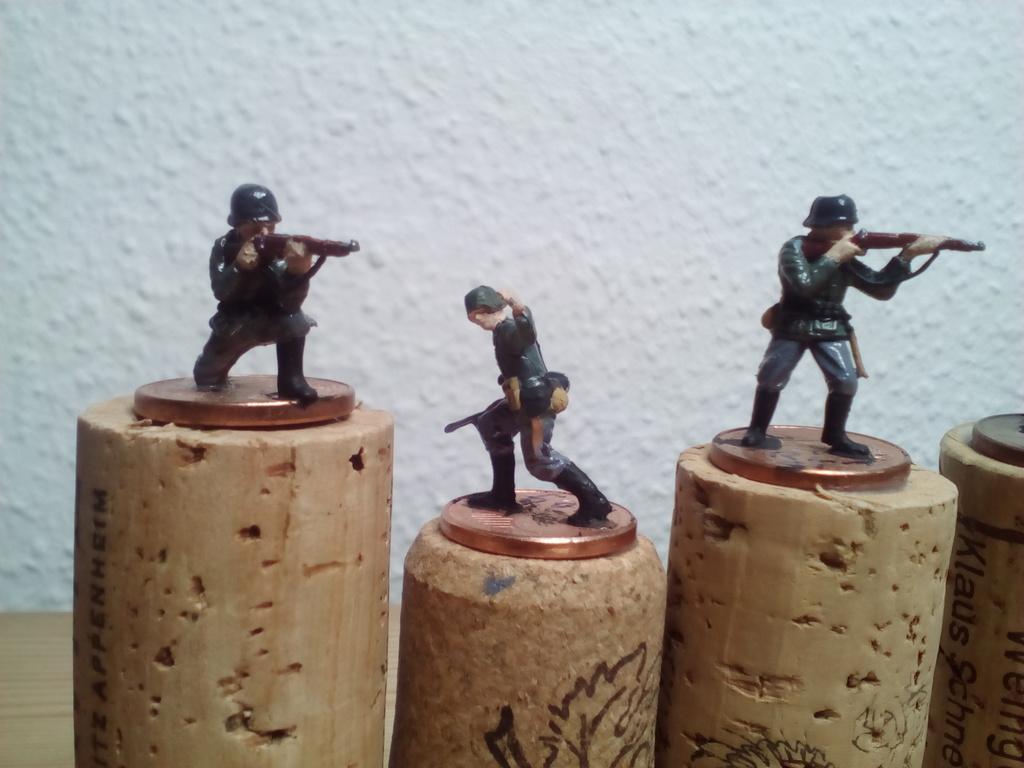 Armeeaufbau in gaaaaaaanz langsam.... Img_20160206_173629v7sp4