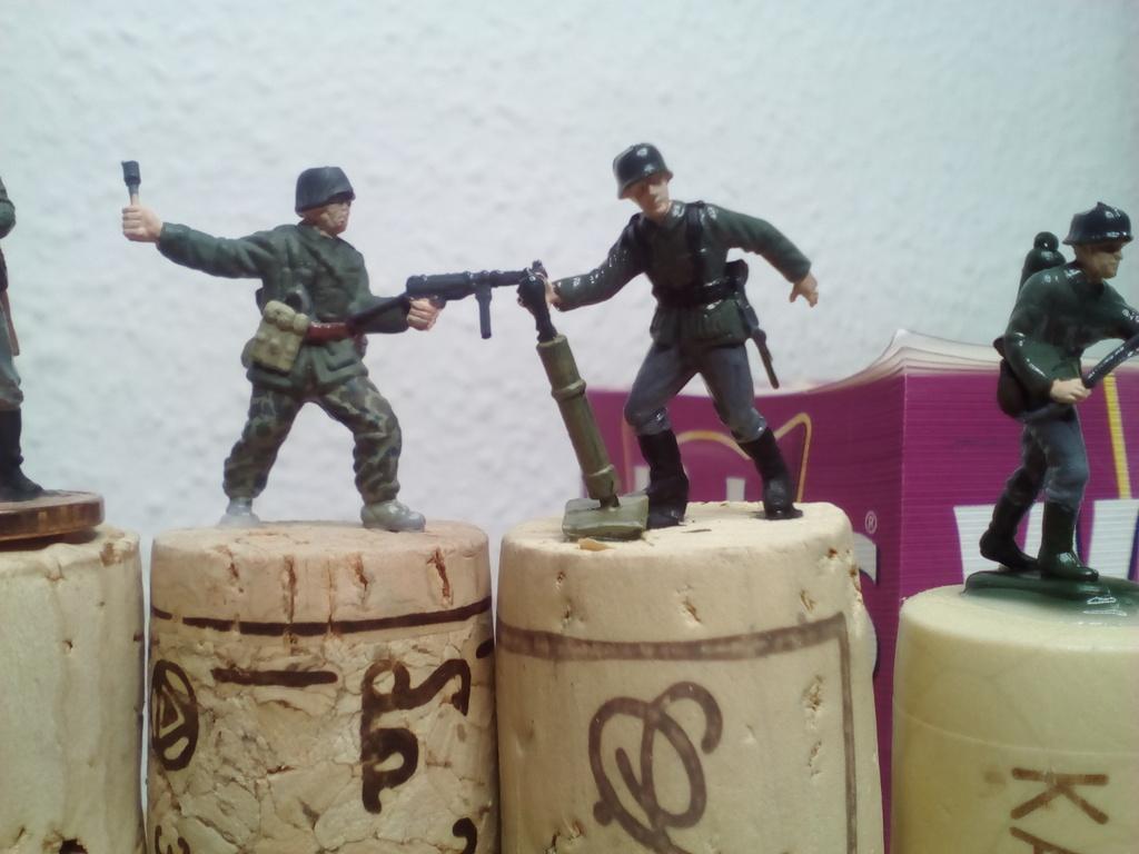 Armeeaufbau in gaaaaaaanz langsam.... Img_20160206_173749fgp18