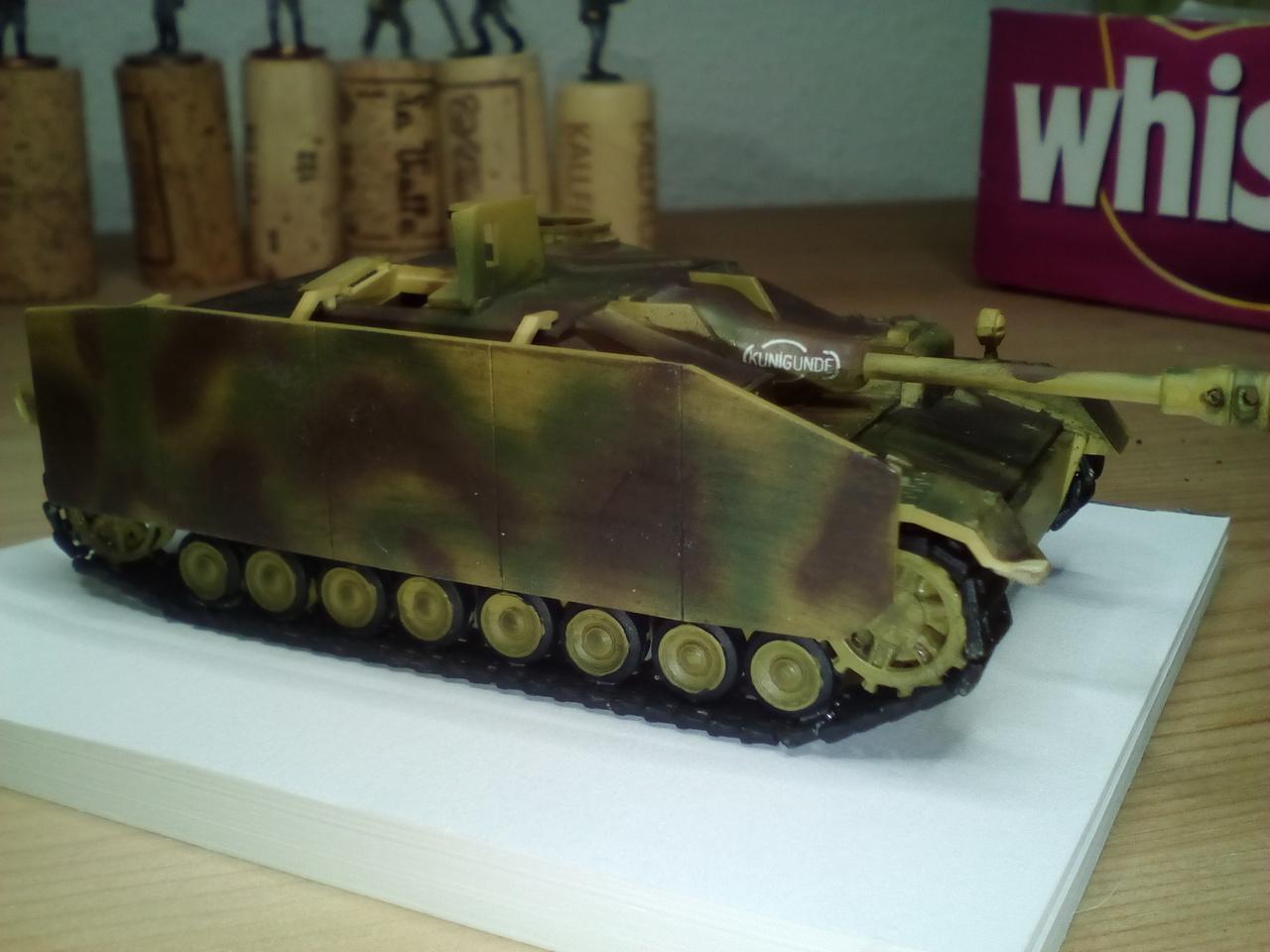 Armeeaufbau in gaaaaaaanz langsam.... Img_20160206_174336slksh