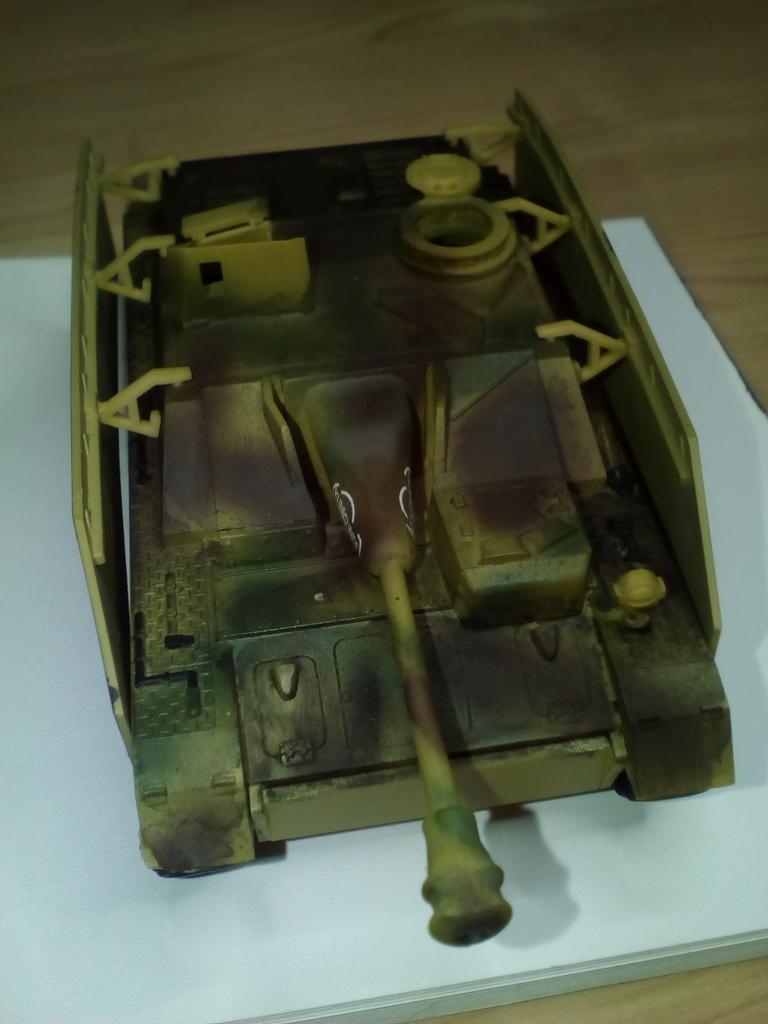 Armeeaufbau in gaaaaaaanz langsam.... Img_20160206_174419xlkan