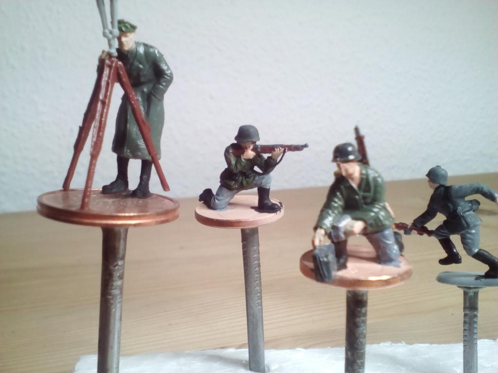 Armeeaufbau in gaaaaaaanz langsam.... Img_20160206_175222lzpg6