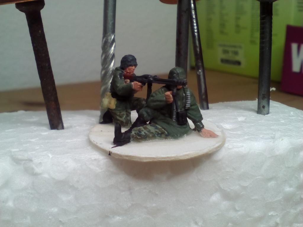 Armeeaufbau in gaaaaaaanz langsam.... Img_20160206_175254wwqzk