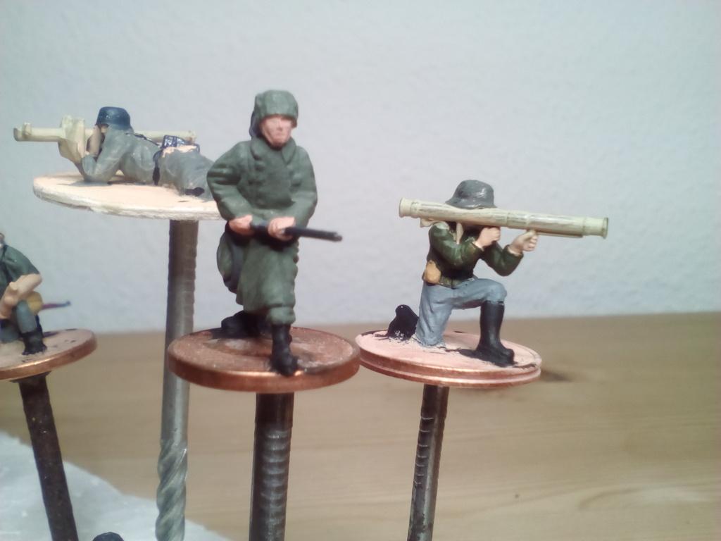 Armeeaufbau in gaaaaaaanz langsam.... Img_20160206_175334g9rxn