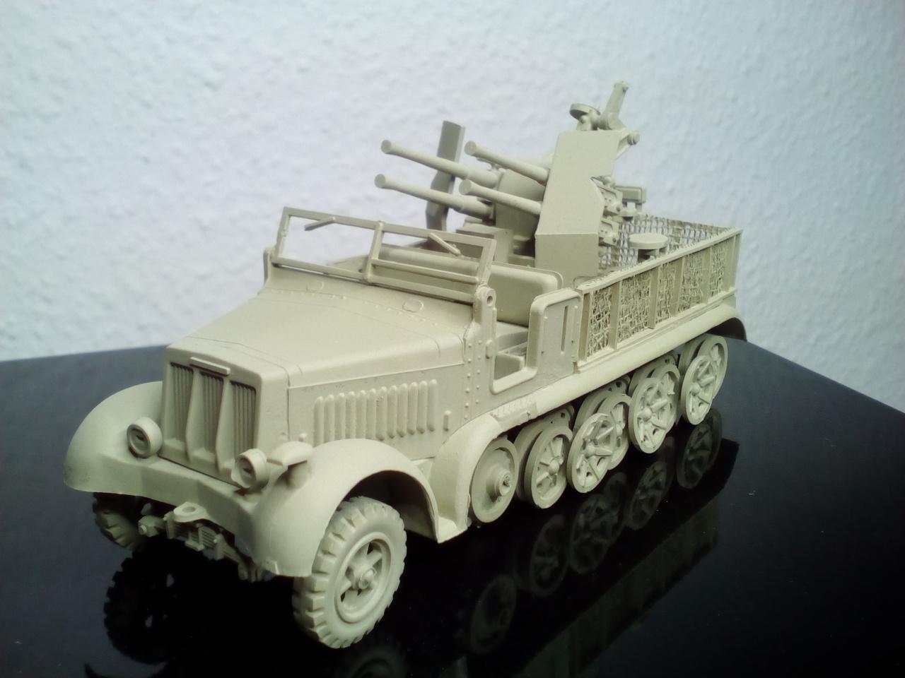 Armeeaufbau in gaaaaaaanz langsam.... Img_20160229_214701fsjtj