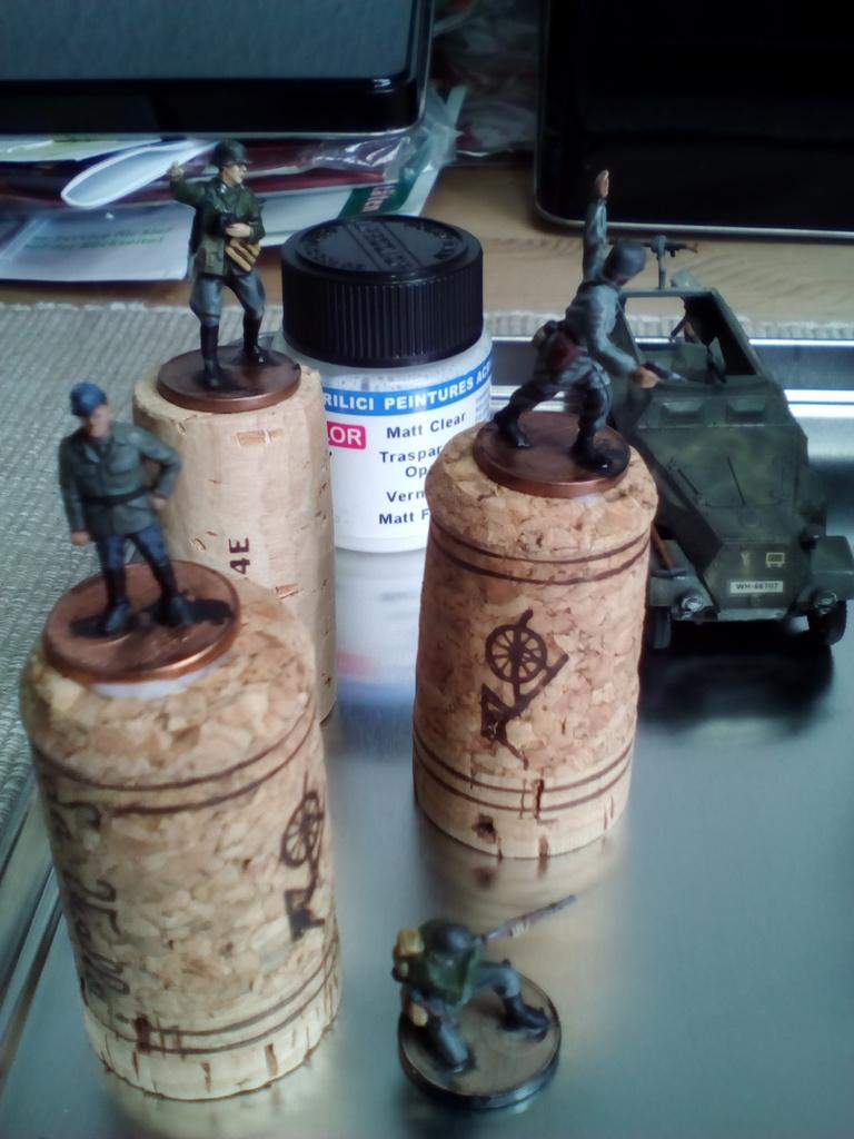 Armeeaufbau in gaaaaaaanz langsam.... Img_20160511_155155qjcb2