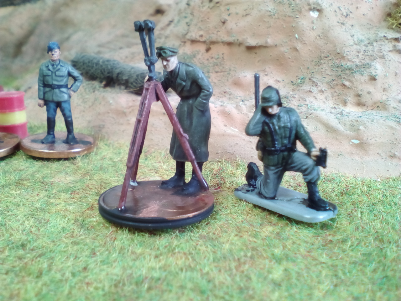 Armeeaufbau in gaaaaaaanz langsam.... Img_20160512_141347fls9w