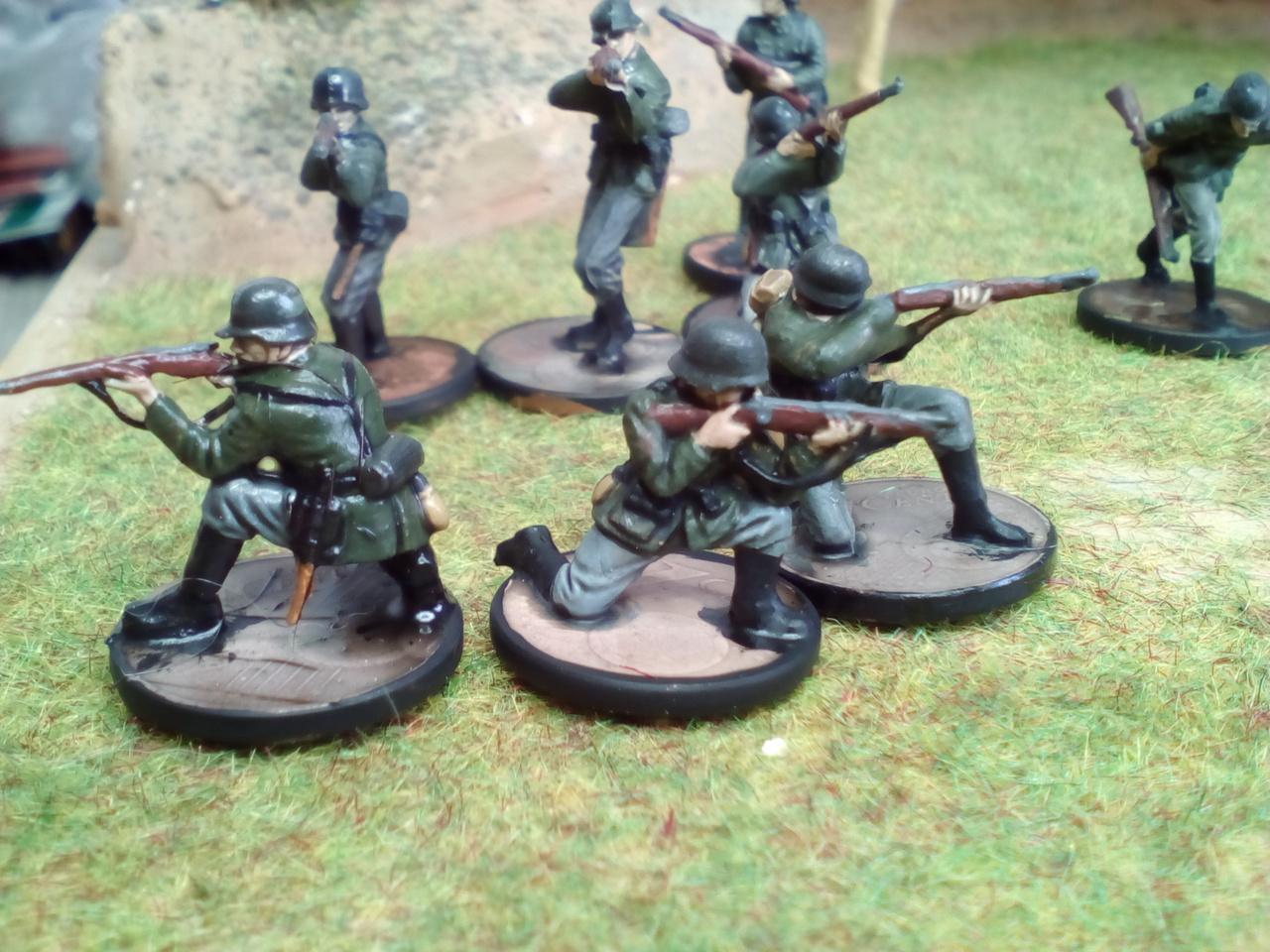 Armeeaufbau in gaaaaaaanz langsam.... Img_20160512_141658fkkwr