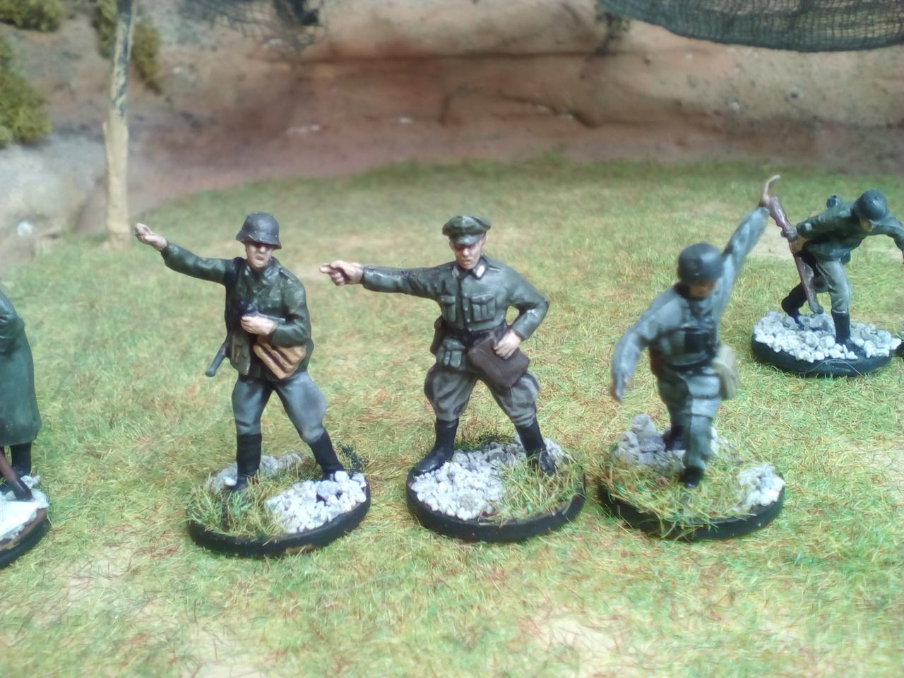 Armeeaufbau in gaaaaaaanz langsam.... Img_20160514_1806011qz3m
