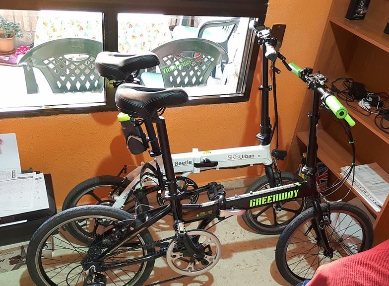 Presenta tu bici eléctrica - Página 2 Img_20180703_1933274dsc7
