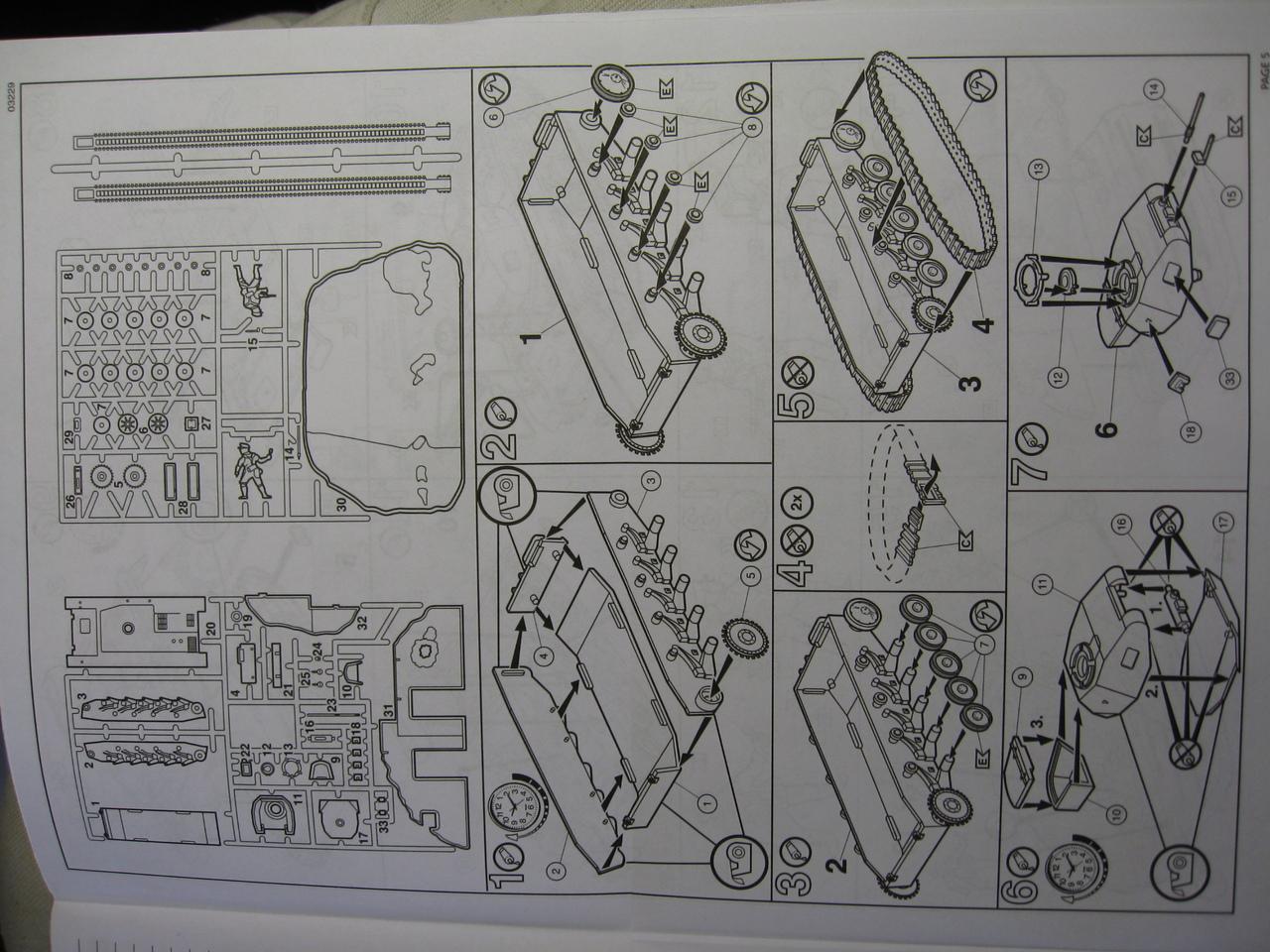 Ausgepackt - Pz.II Matchbox (Revell) Img_2028d0uo8