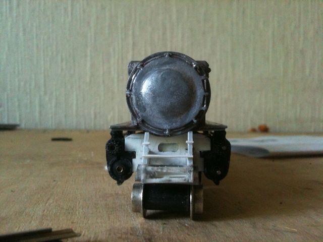 BR 01 (001 202-1) Img_2261gmj2m