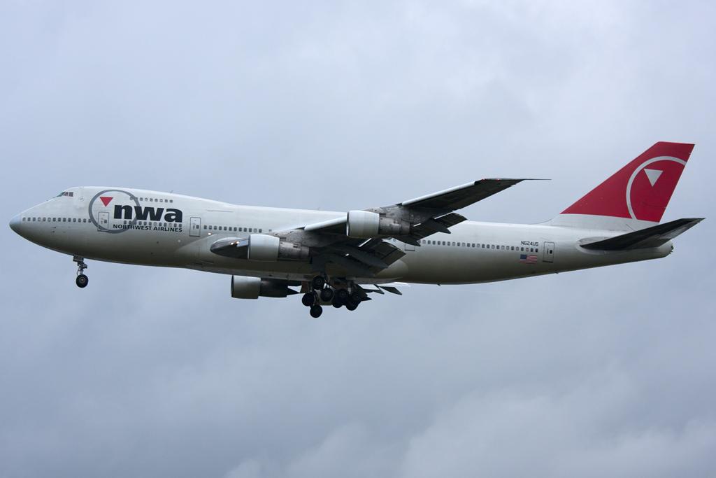 747 in FRA - Page 10 Img_2724_20-08-08_n620qx4n