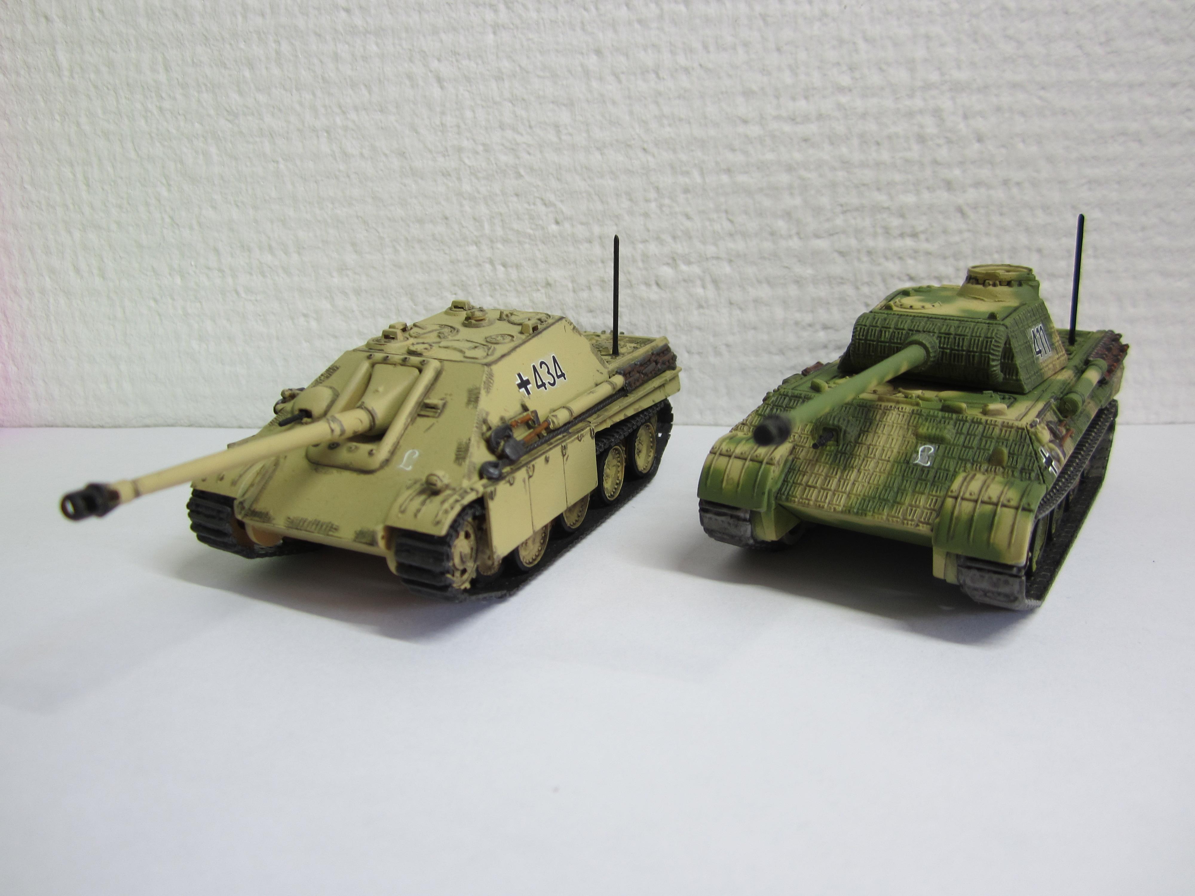 Figuren KöniG's Panzer Lehr Division - Seite 4 Img_3840vps01