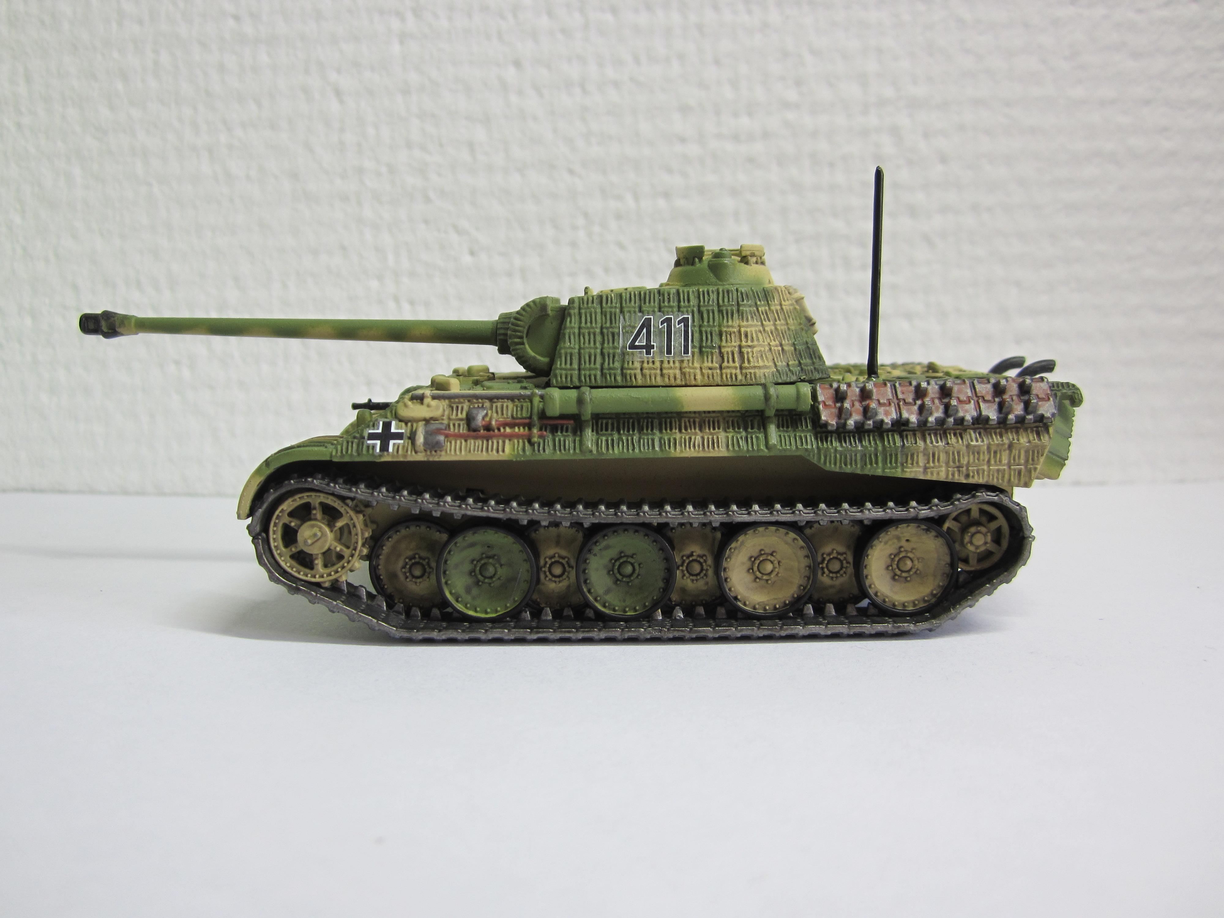 Figuren KöniG's Panzer Lehr Division - Seite 4 Img_3841dus32