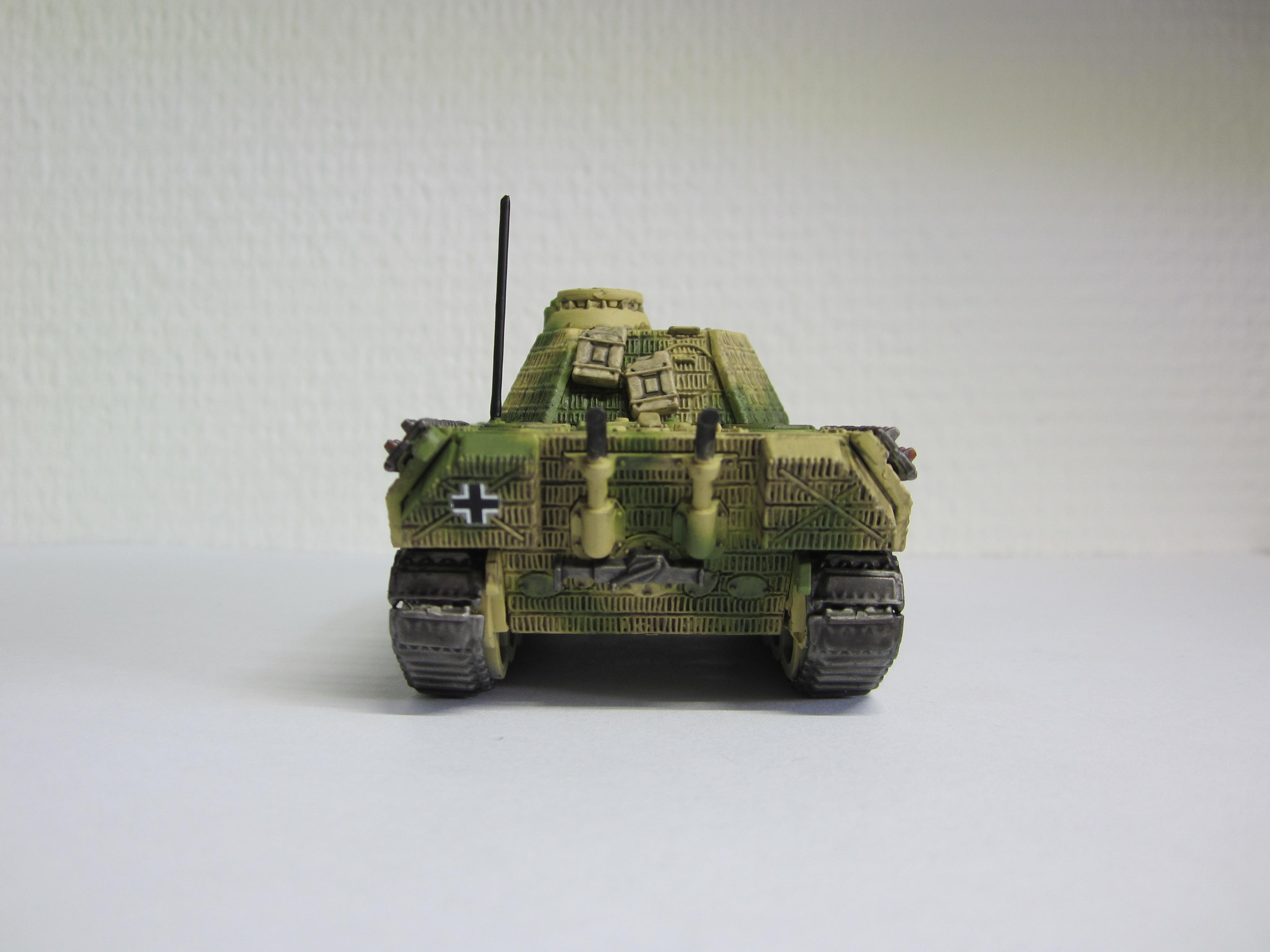Figuren KöniG's Panzer Lehr Division - Seite 4 Img_3842h5s6o