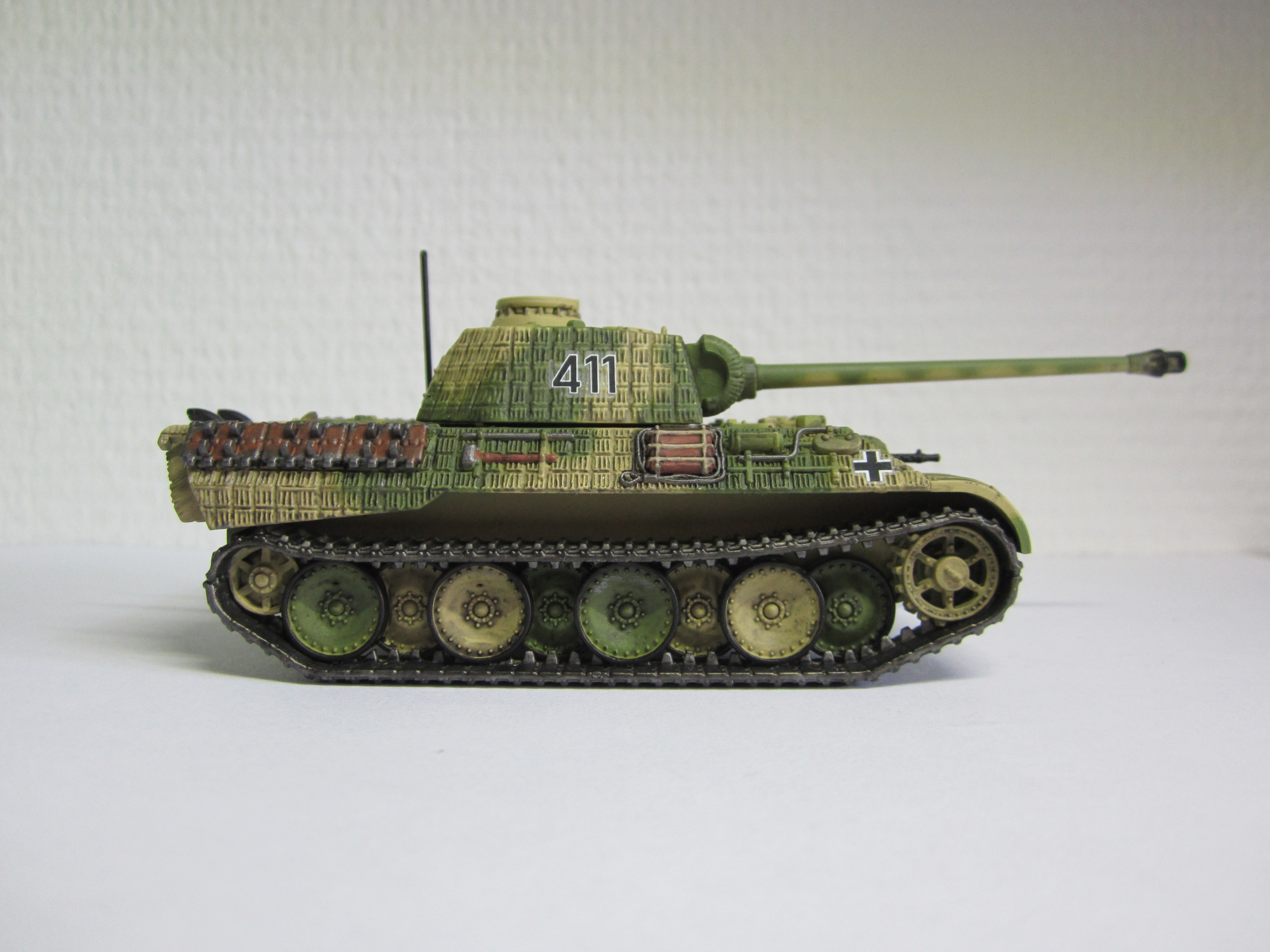 Figuren KöniG's Panzer Lehr Division - Seite 4 Img_3843ses16