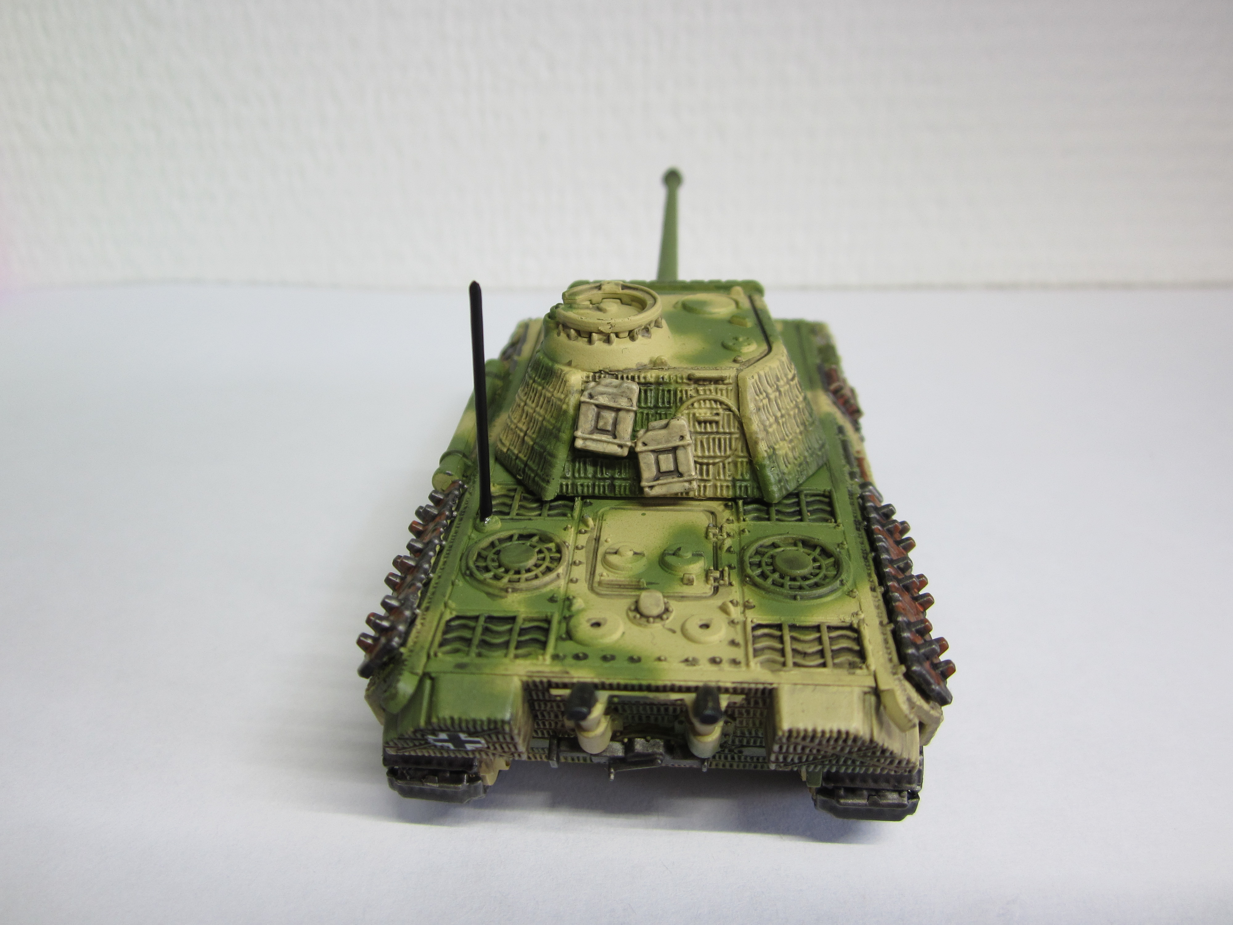 Figuren KöniG's Panzer Lehr Division - Seite 4 Img_3846zbsrj